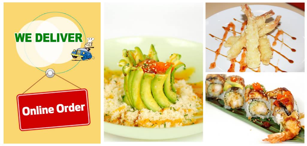 Siam King Asian Restaurant, Rock Springs, WY 82901, Online ...